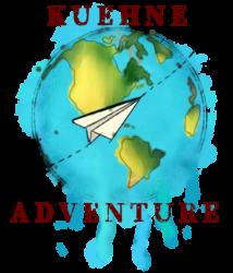 Family Kuehne Adventure